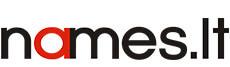 names.lt - Hosting, virtuelle Server, die Dienstleistungen, die Domain (domain names) Registrierung, der Server der elektronischen Post, E-Mail und anderes...