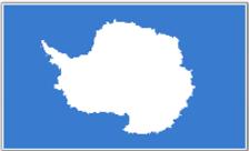 [domain] Antarktida Vėliava