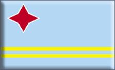 [domain] Aruba Vėliava