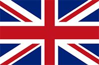 [domain] United Kingdom Flag