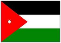 [domain] Jordan Flag