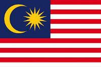 [domain] Malaysia Flag